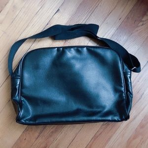 861bbb1f4e3 Puma Bags   Messenger Bag   Poshmark
